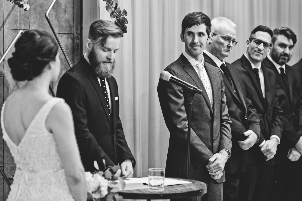 Chicago Wedding Photographers_Ovation_JPP Studios_EK_051.JPG