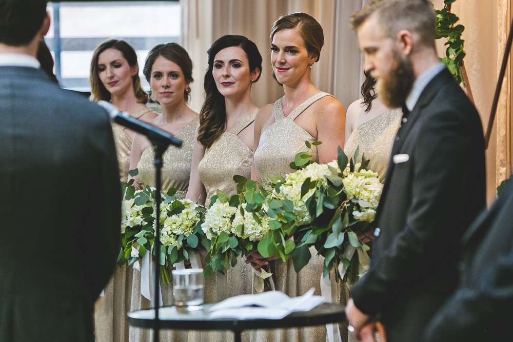 Chicago Wedding Photographers_Ovation_JPP Studios_EK_059.JPG