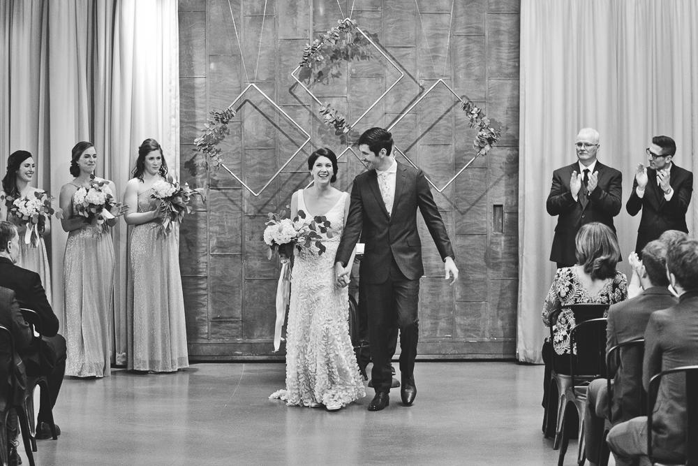 Chicago Wedding Photographers_Ovation_JPP Studios_EK_061.JPG