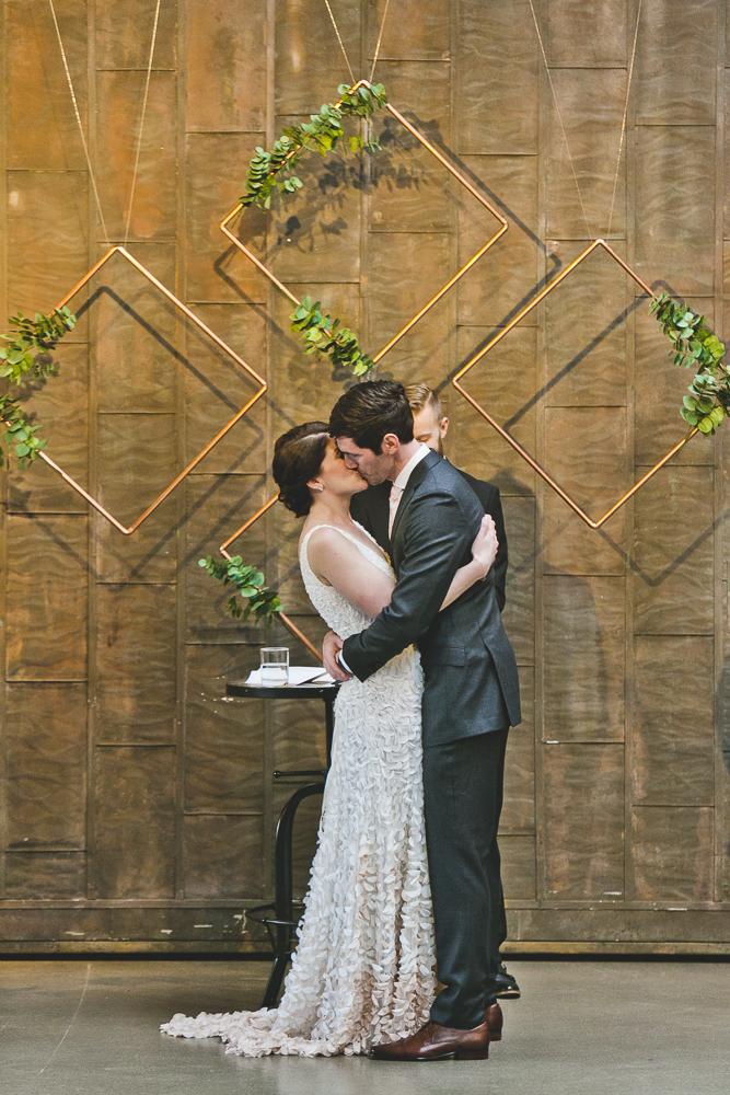 Chicago Wedding Photographers_Ovation_JPP Studios_EK_060.JPG
