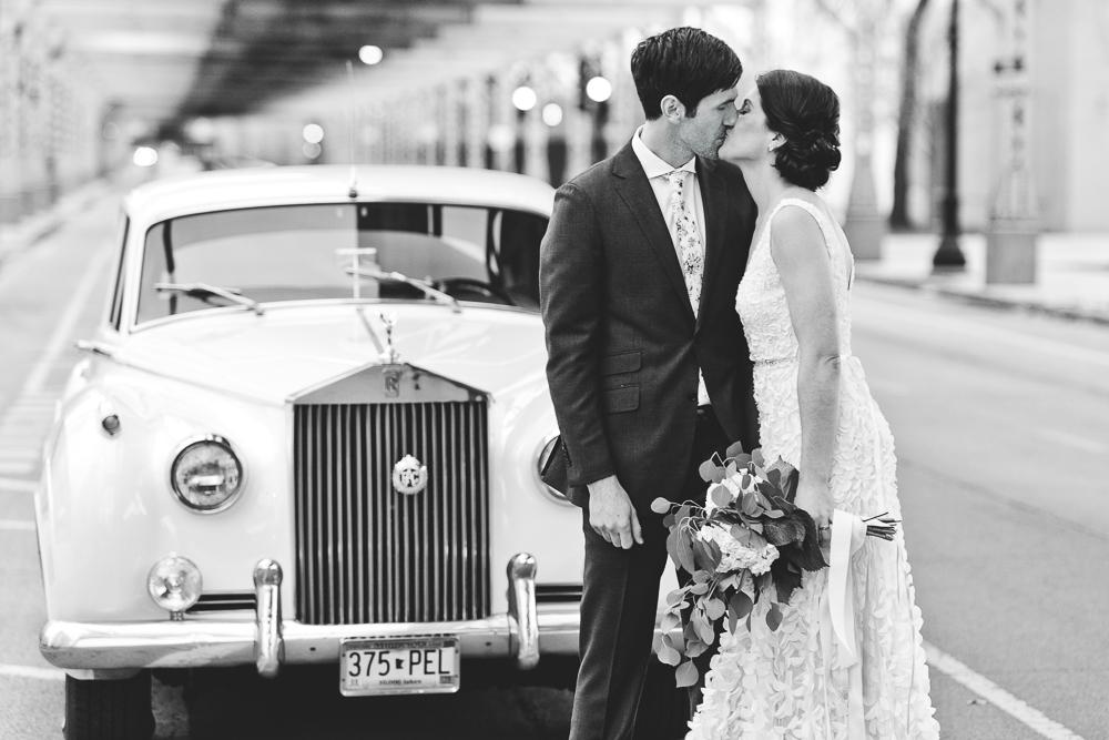 Chicago Wedding Photographers_Ovation_JPP Studios_EK_063.JPG