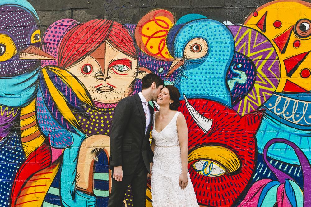 Chicago Wedding Photographers_Ovation_JPP Studios_EK_065.JPG