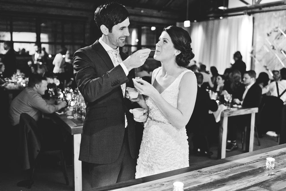 Chicago Wedding Photographers_Ovation_JPP Studios_EK_087.JPG