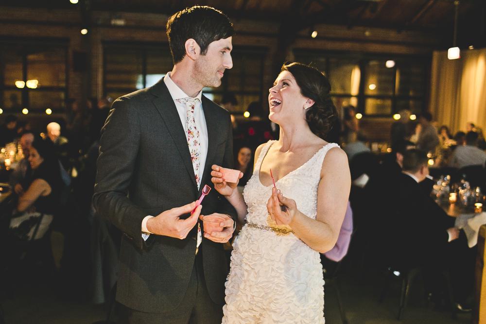 Chicago Wedding Photographers_Ovation_JPP Studios_EK_088.JPG