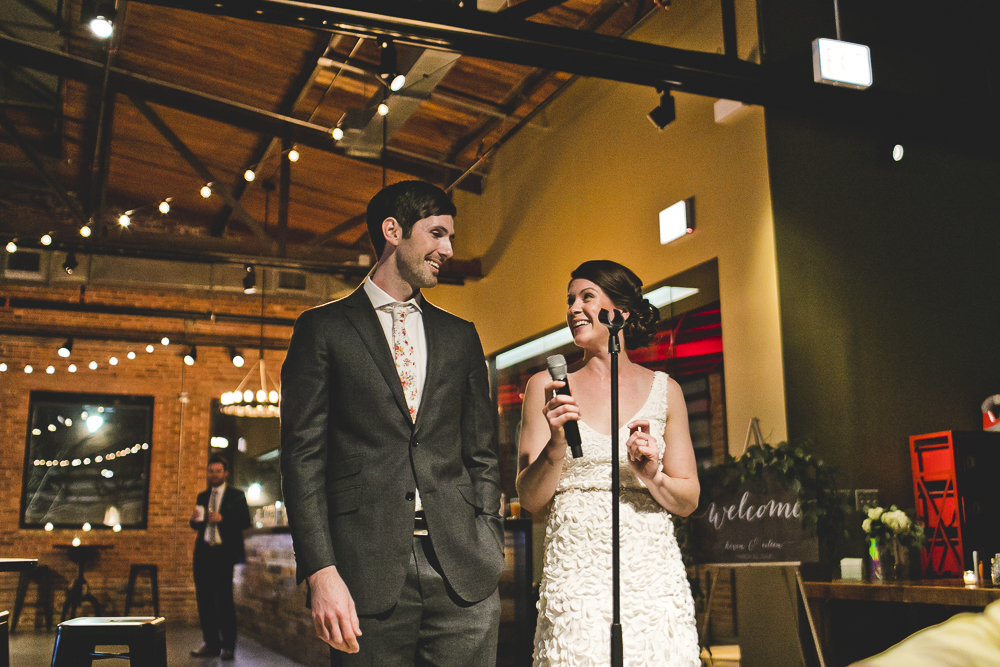 Chicago Wedding Photographers_Ovation_JPP Studios_EK_089.JPG