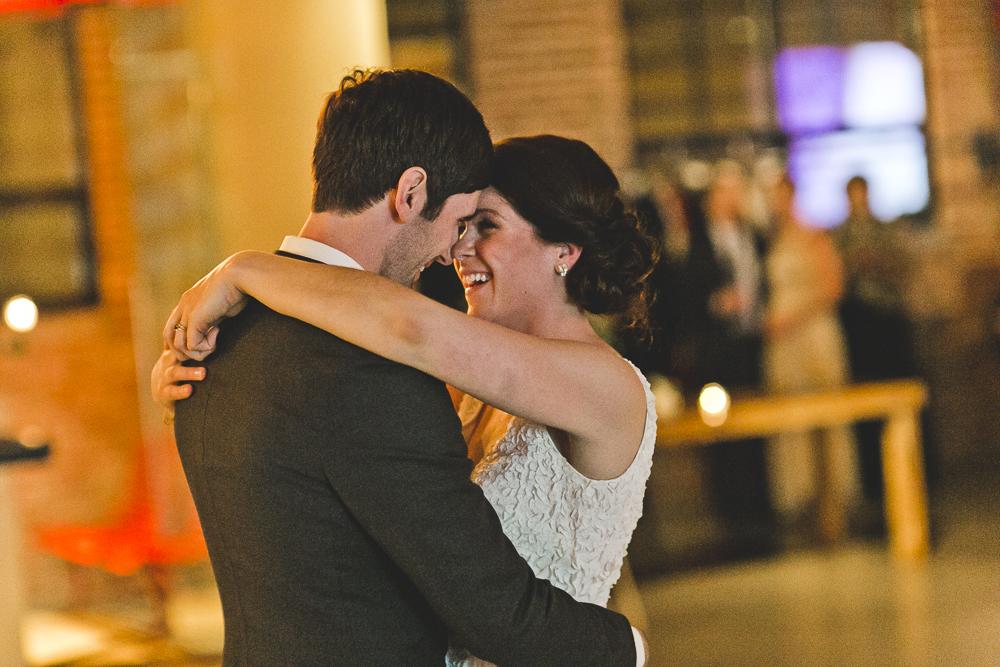 Chicago Wedding Photographers_Ovation_JPP Studios_EK_093.JPG