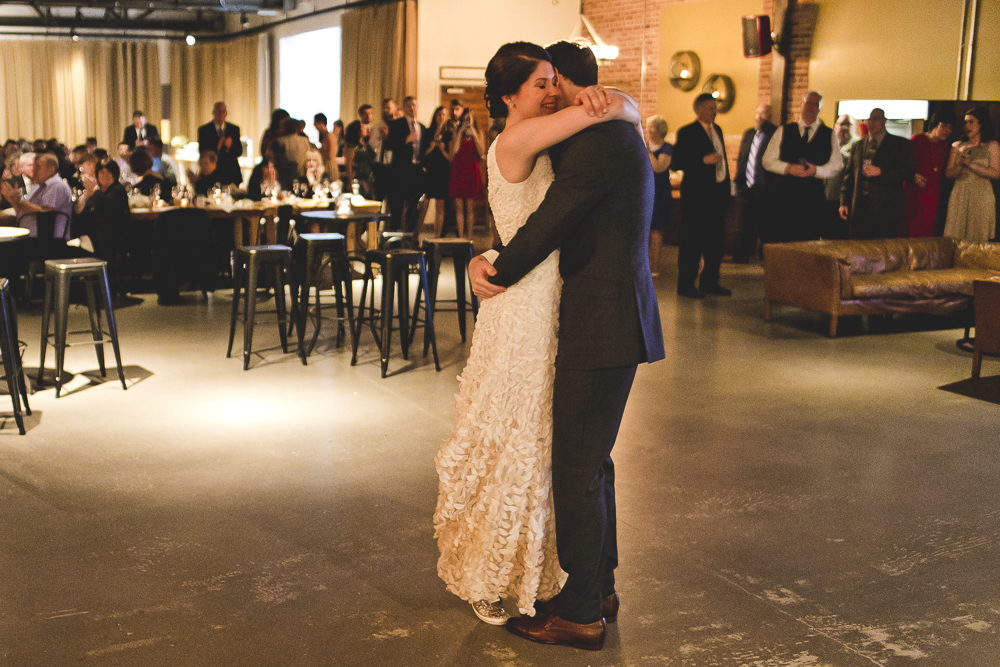 Chicago Wedding Photographers_Ovation_JPP Studios_EK_094.JPG