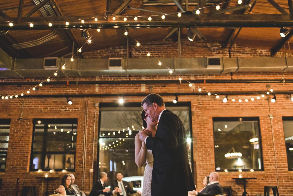 Chicago Wedding Photographers_Ovation_JPP Studios_EK_095.JPG