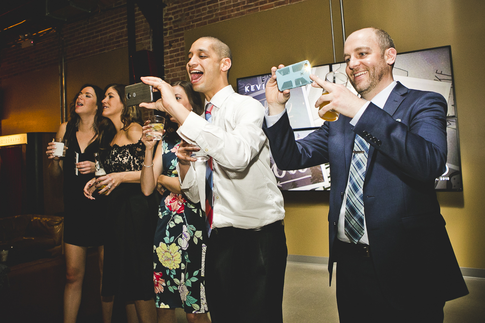 Chicago Wedding Photographers_Ovation_JPP Studios_EK_110.JPG