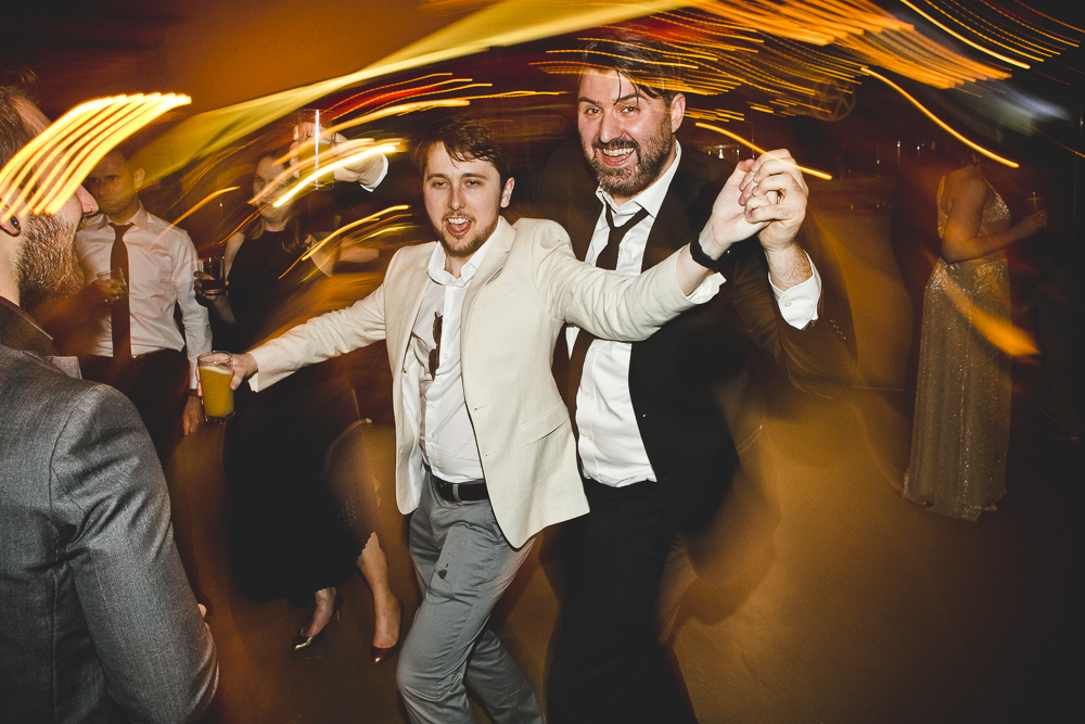 Chicago Wedding Photographers_Ovation_JPP Studios_EK_116.JPG