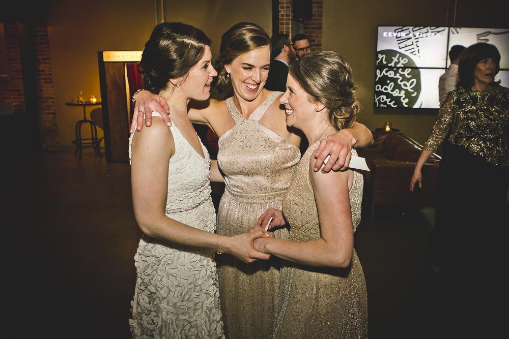Chicago Wedding Photographers_Ovation_JPP Studios_EK_120.JPG