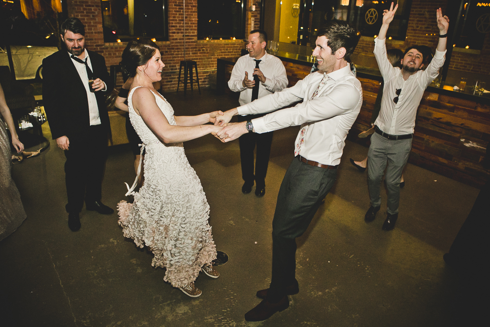 Chicago Wedding Photographers_Ovation_JPP Studios_EK_123.JPG