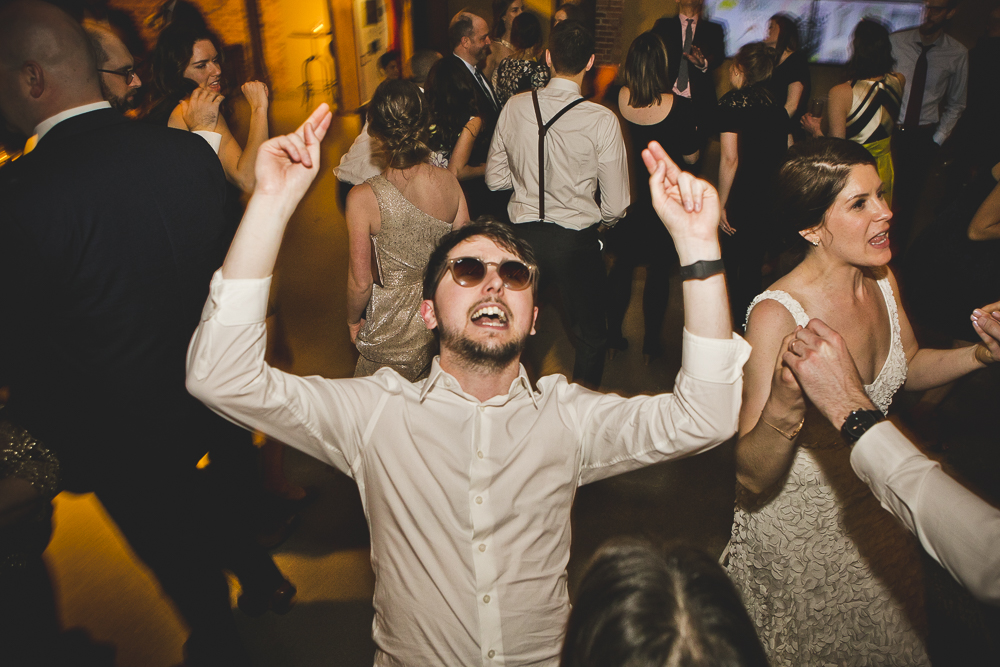 Chicago Wedding Photographers_Ovation_JPP Studios_EK_124.JPG