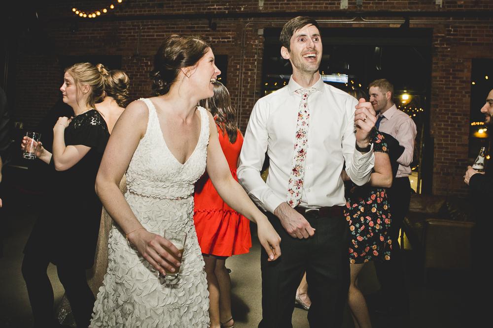 Chicago Wedding Photographers_Ovation_JPP Studios_EK_127.JPG