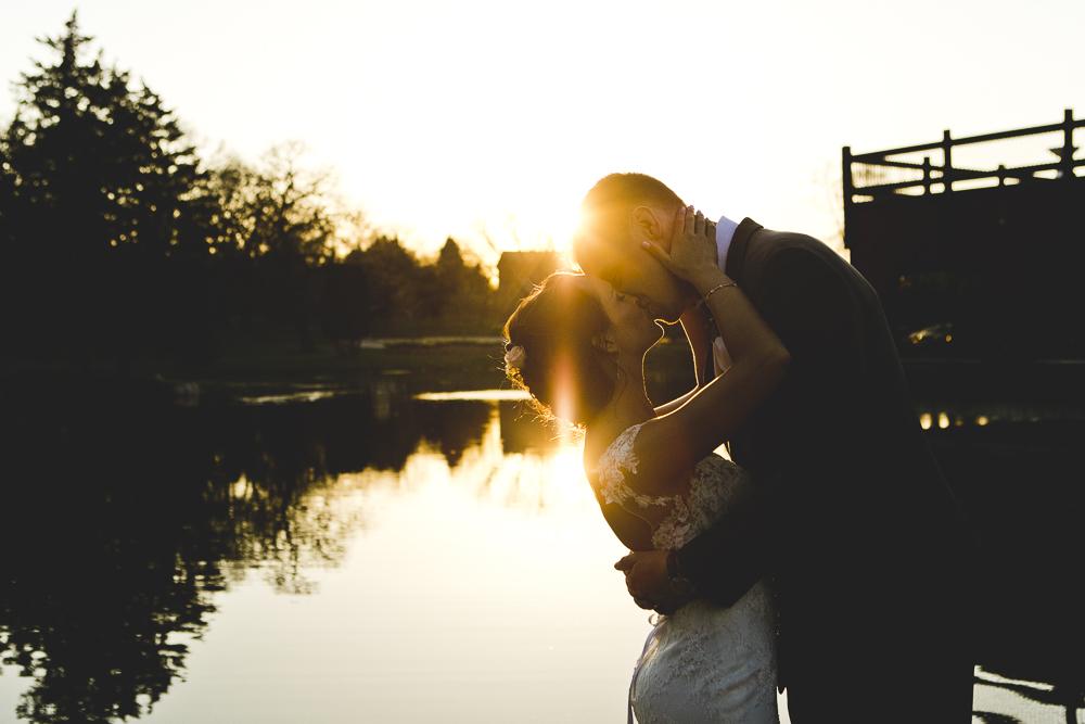 St. Charles Wedding Photographers_Fishermens Inn_JPP Studios_MD_001.JPG