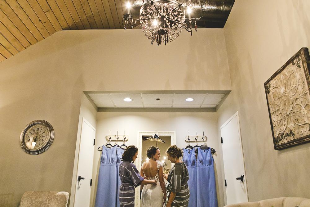 St. Charles Wedding Photographers_Fishermens Inn_JPP Studios_MD_004.JPG