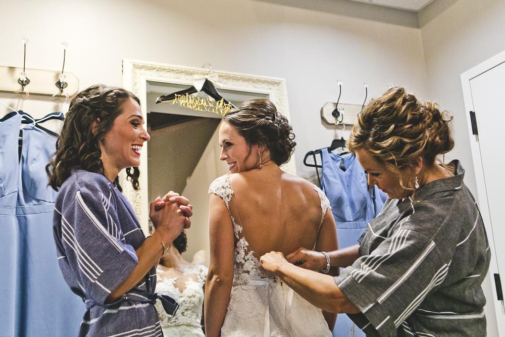 St. Charles Wedding Photographers_Fishermens Inn_JPP Studios_MD_006.JPG