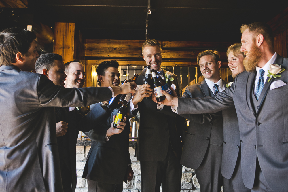 St. Charles Wedding Photographers_Fishermens Inn_JPP Studios_MD_009.JPG