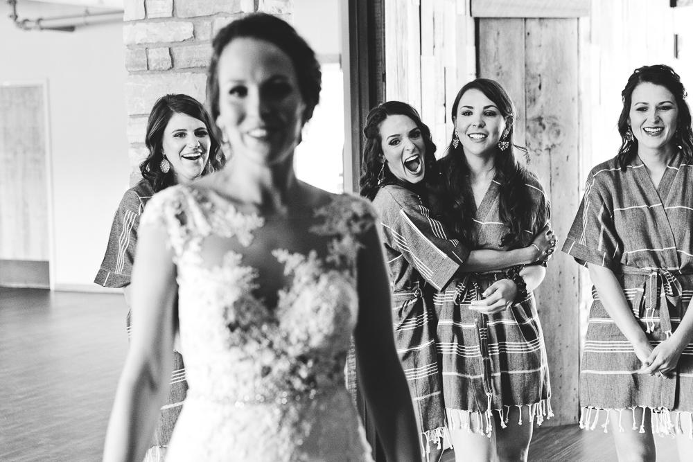 St. Charles Wedding Photographers_Fishermens Inn_JPP Studios_MD_012.JPG