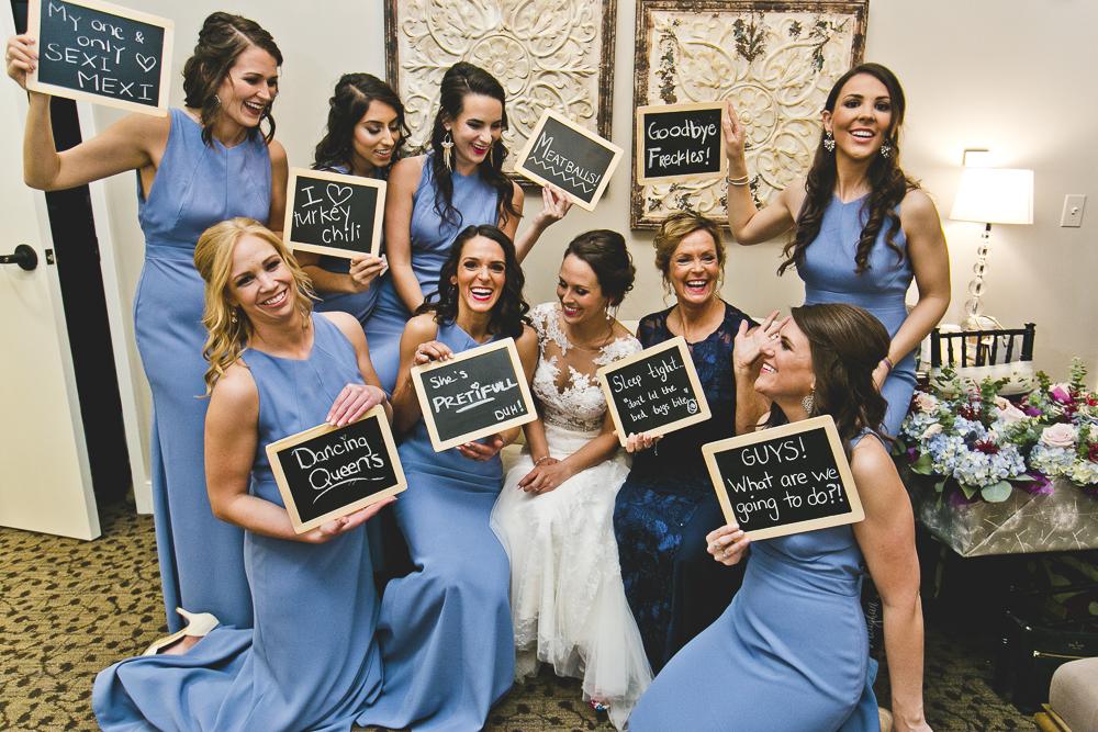 St. Charles Wedding Photographers_Fishermens Inn_JPP Studios_MD_015.JPG