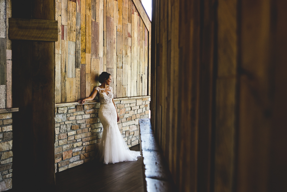 St. Charles Wedding Photographers_Fishermens Inn_JPP Studios_MD_017.JPG