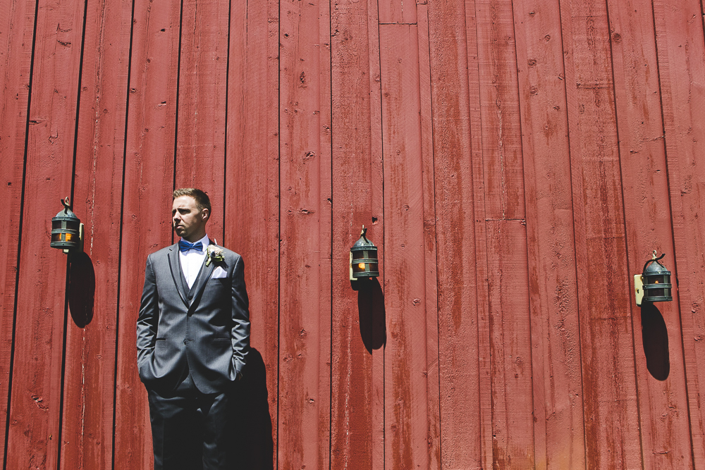 St. Charles Wedding Photographers_Fishermens Inn_JPP Studios_MD_018.JPG