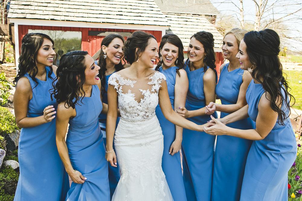 St. Charles Wedding Photographers_Fishermens Inn_JPP Studios_MD_019.JPG