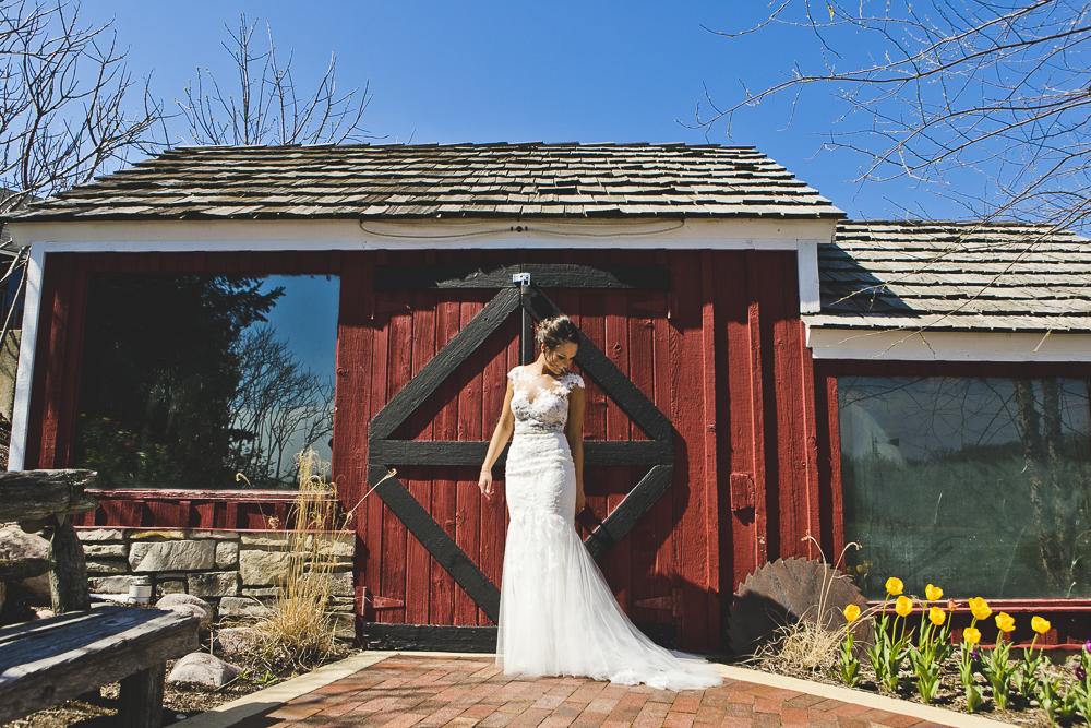 St. Charles Wedding Photographers_Fishermens Inn_JPP Studios_MD_020.JPG