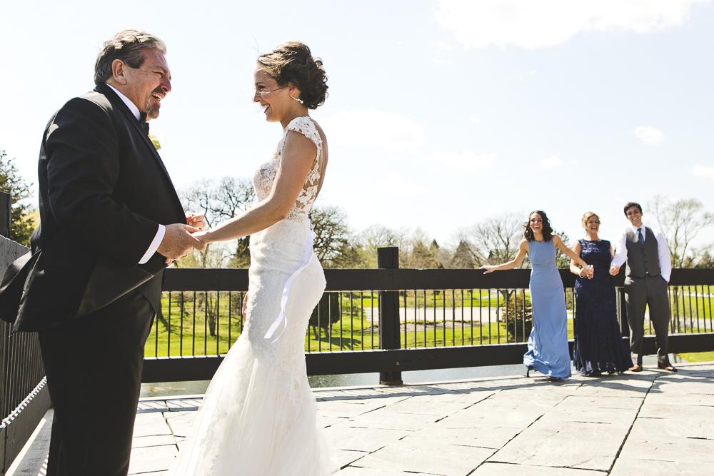 St. Charles Wedding Photographers_Fishermens Inn_JPP Studios_MD_022.JPG