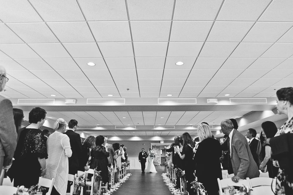 St. Charles Wedding Photographers_Fishermens Inn_JPP Studios_MD_024.JPG