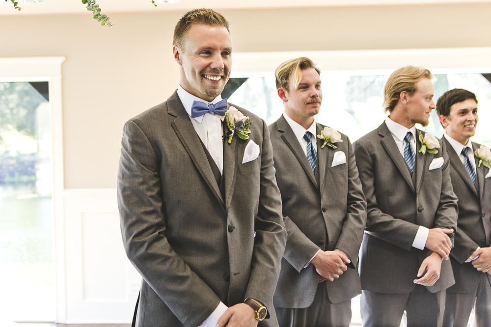 St. Charles Wedding Photographers_Fishermens Inn_JPP Studios_MD_025.JPG