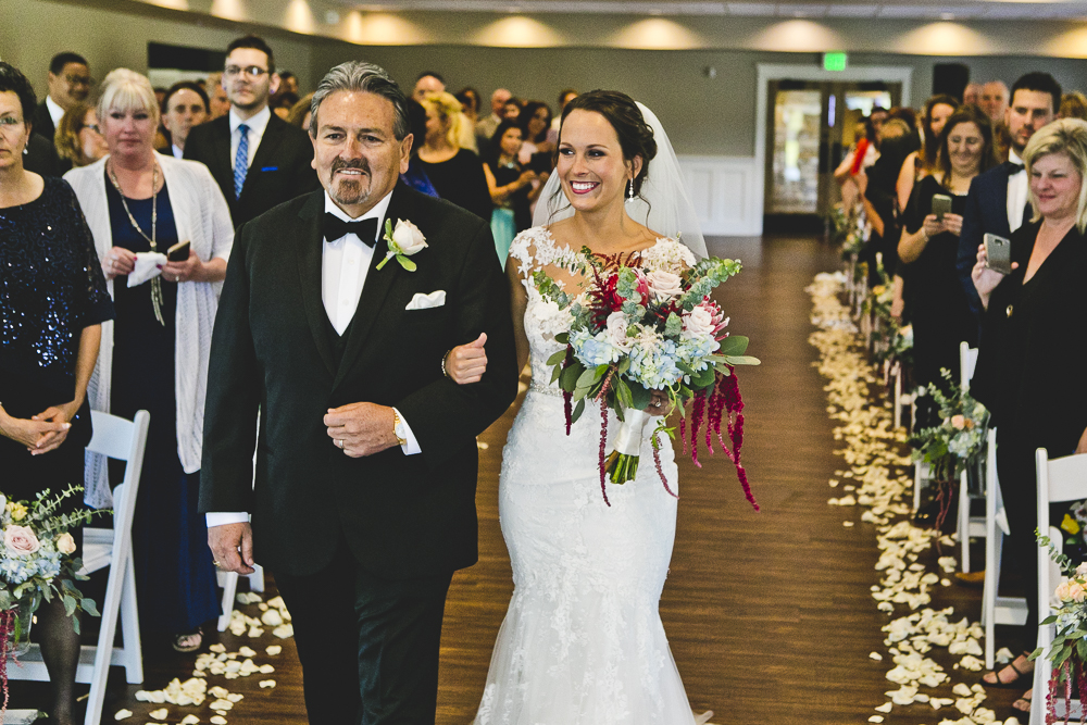 St. Charles Wedding Photographers_Fishermens Inn_JPP Studios_MD_026.JPG