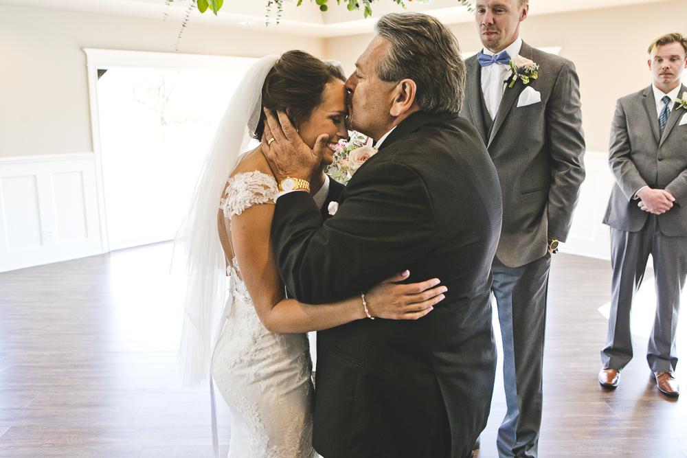 St. Charles Wedding Photographers_Fishermens Inn_JPP Studios_MD_027.JPG