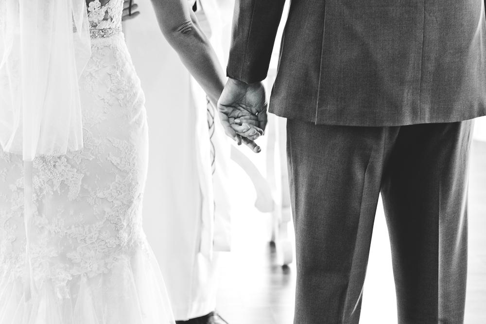 St. Charles Wedding Photographers_Fishermens Inn_JPP Studios_MD_028.JPG