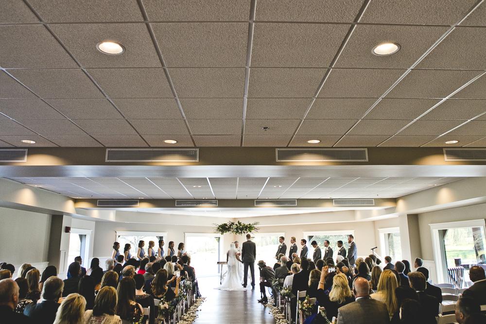 St. Charles Wedding Photographers_Fishermens Inn_JPP Studios_MD_029.JPG