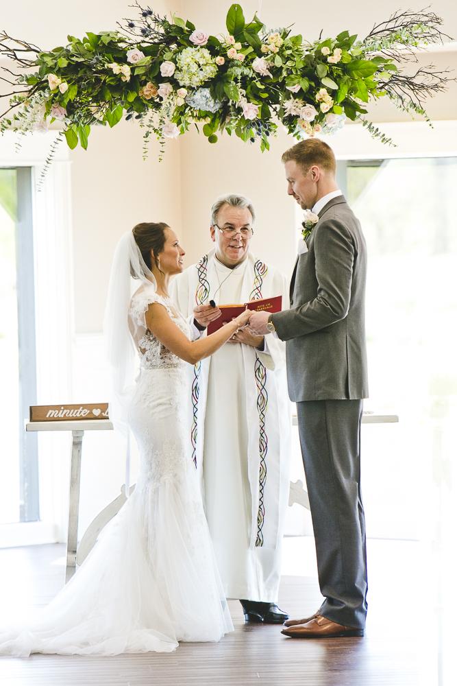 St. Charles Wedding Photographers_Fishermens Inn_JPP Studios_MD_030.JPG