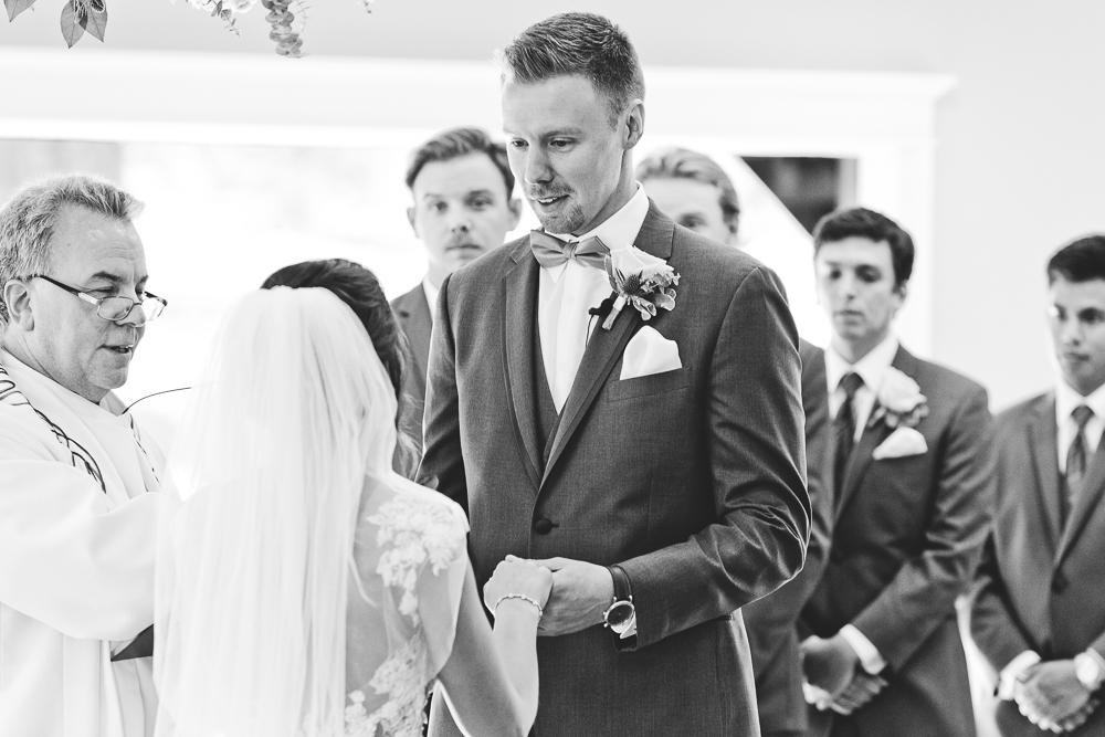 St. Charles Wedding Photographers_Fishermens Inn_JPP Studios_MD_032.JPG