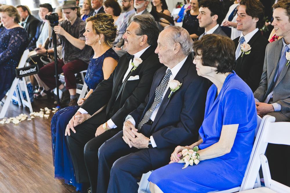 St. Charles Wedding Photographers_Fishermens Inn_JPP Studios_MD_031.JPG