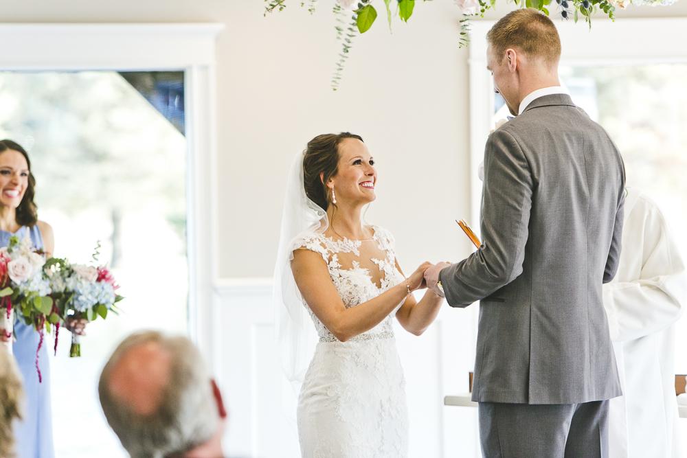 St. Charles Wedding Photographers_Fishermens Inn_JPP Studios_MD_033.JPG