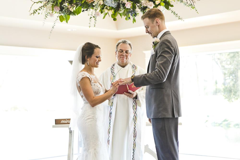 St. Charles Wedding Photographers_Fishermens Inn_JPP Studios_MD_035.JPG