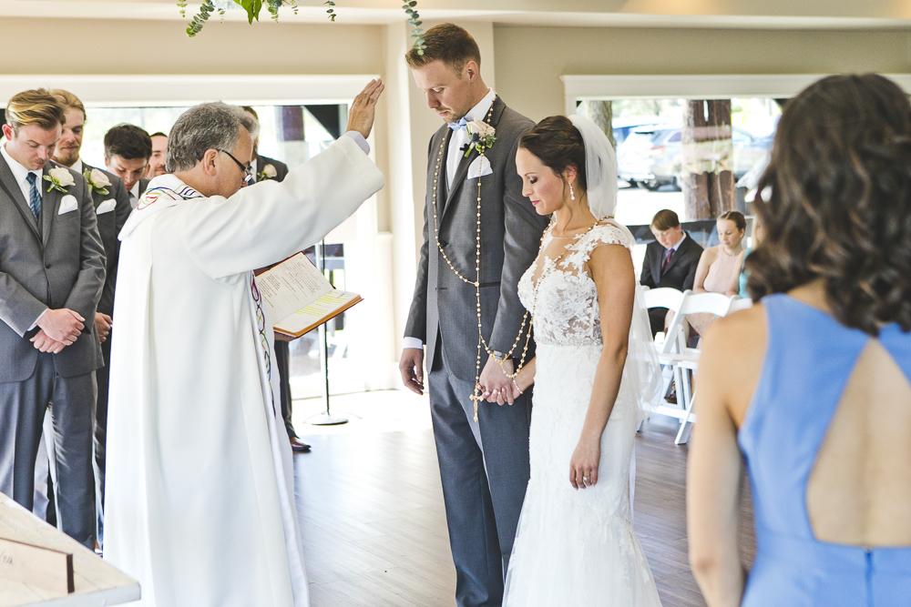 St. Charles Wedding Photographers_Fishermens Inn_JPP Studios_MD_036.JPG
