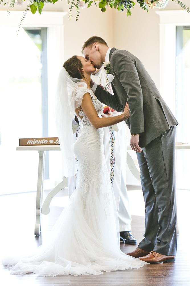 St. Charles Wedding Photographers_Fishermens Inn_JPP Studios_MD_037.JPG