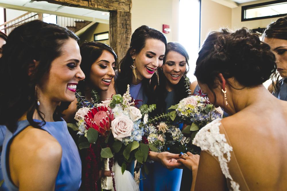 St. Charles Wedding Photographers_Fishermens Inn_JPP Studios_MD_040.JPG