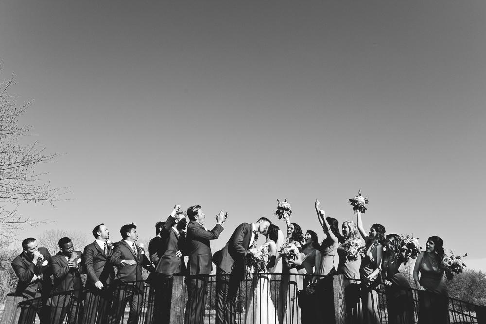 St. Charles Wedding Photographers_Fishermens Inn_JPP Studios_MD_043.JPG
