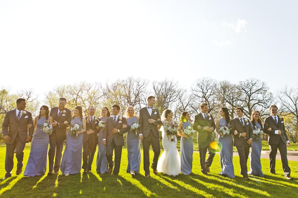 St. Charles Wedding Photographers_Fishermens Inn_JPP Studios_MD_045.JPG