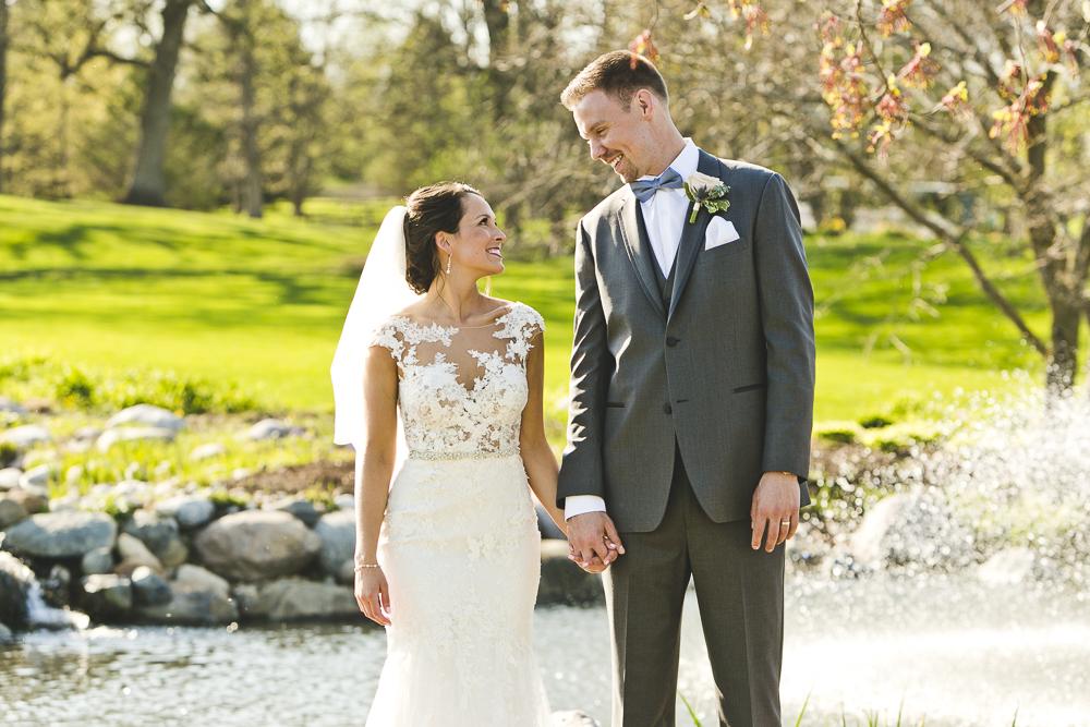 St. Charles Wedding Photographers_Fishermens Inn_JPP Studios_MD_044.JPG