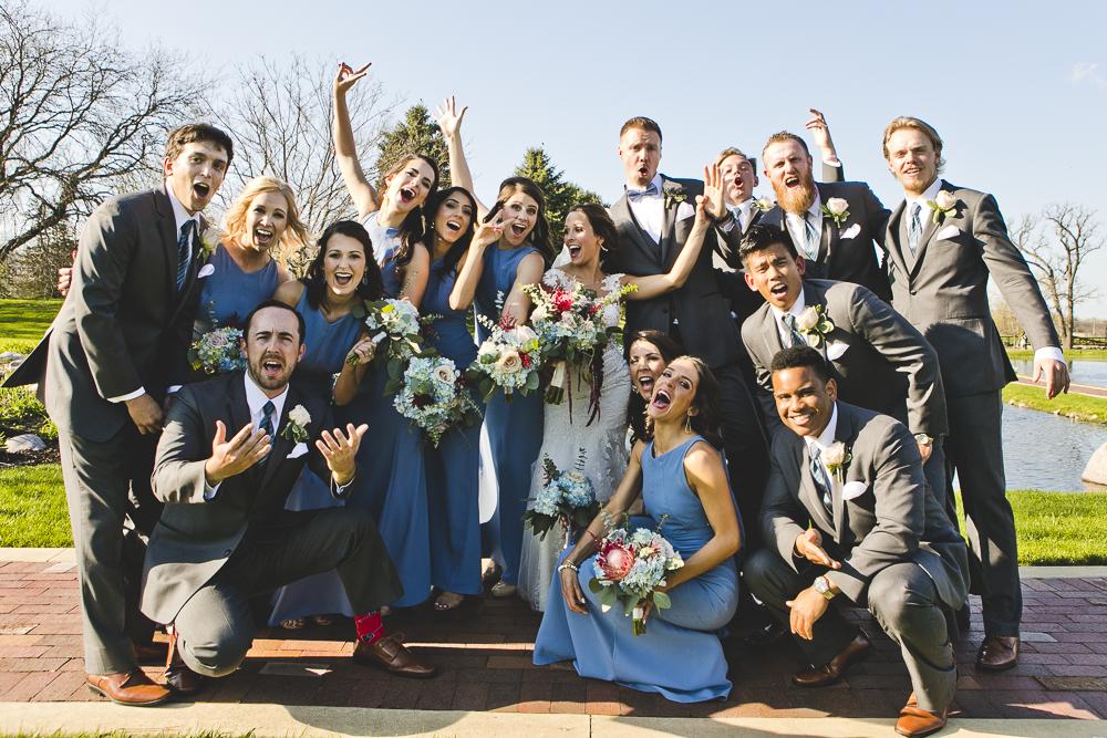 St. Charles Wedding Photographers_Fishermens Inn_JPP Studios_MD_047.JPG