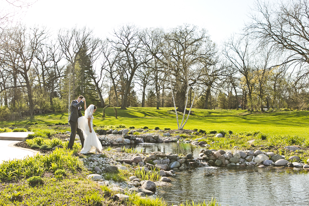 St. Charles Wedding Photographers_Fishermens Inn_JPP Studios_MD_046.JPG