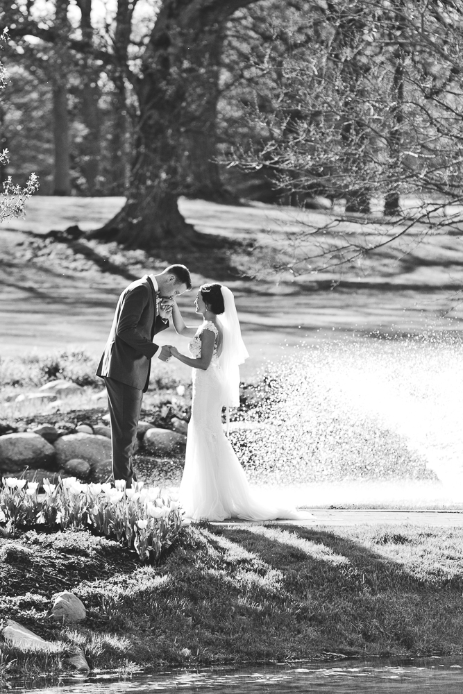 St. Charles Wedding Photographers_Fishermens Inn_JPP Studios_MD_048.JPG