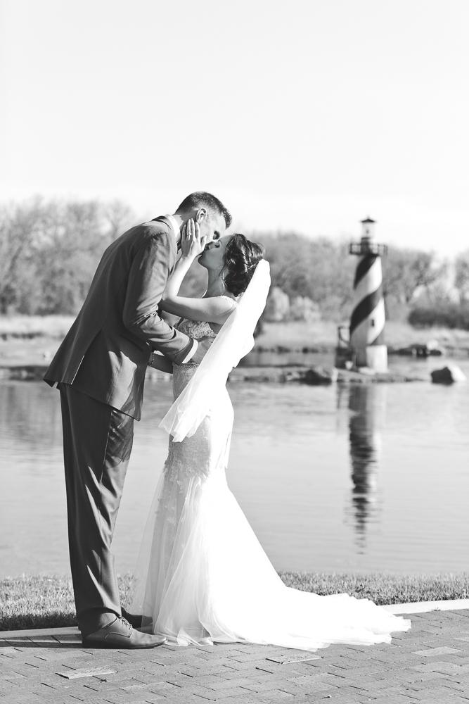 St. Charles Wedding Photographers_Fishermens Inn_JPP Studios_MD_051.JPG